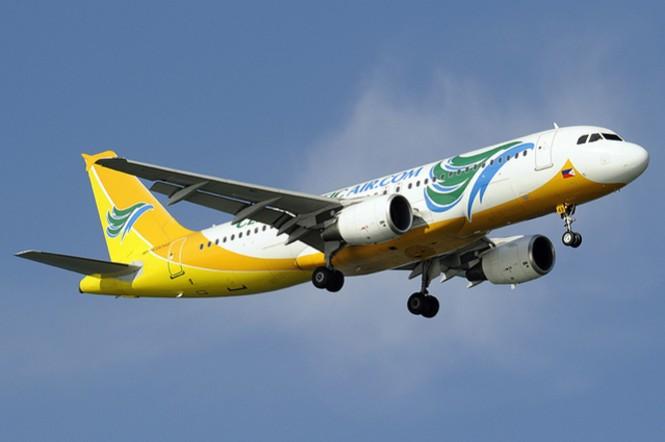 Cebu-Pacific4881421013_cede03546f_z-665x4421