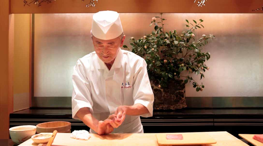 Chef-Imada-Nigiri-2_for-web