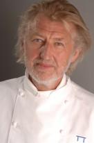 Chef-Pierre-Gagnaire