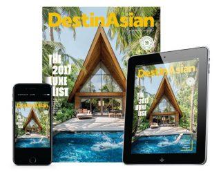 www.destinasian.com