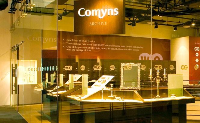 Comyns-archive4