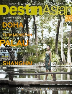 Cover-47