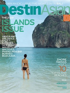 Cover-48