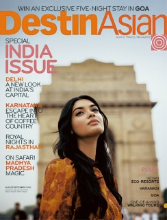 Cover-49