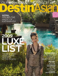 Cover-50