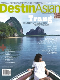 Cover-51