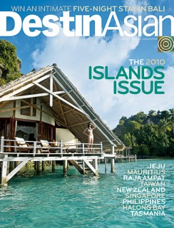 Cover-54