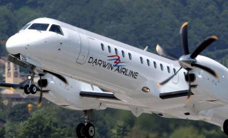 Darwin-Airline