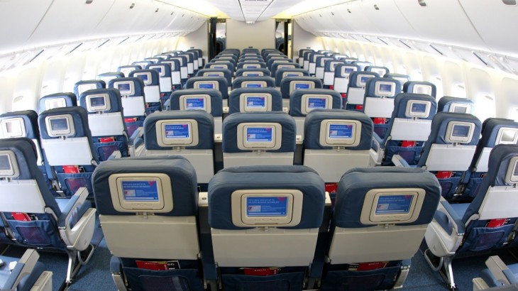 Delta was the first airline to launch a basic economy option in 2012.