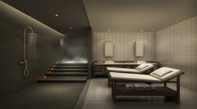 Small Luxury Hotels Of The World Unveils 2 New Properties