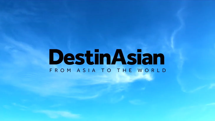 DestinAsian February/March 2020 issue