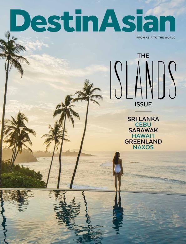 Cover Jun-Jul 2018 - DestinAsian