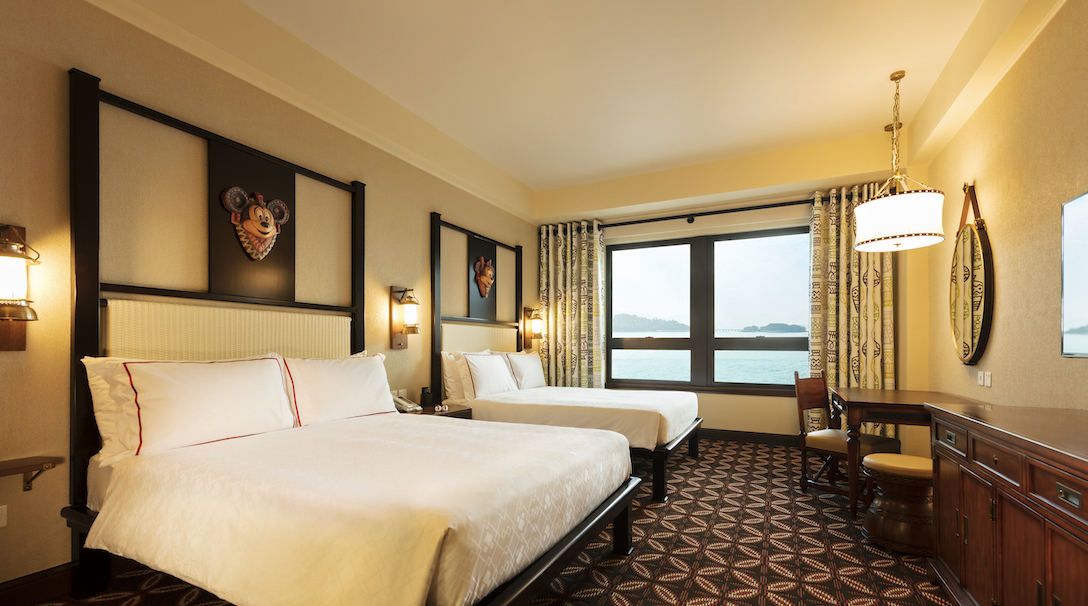 Disney Explorers Lodge_Hotel Room_resize