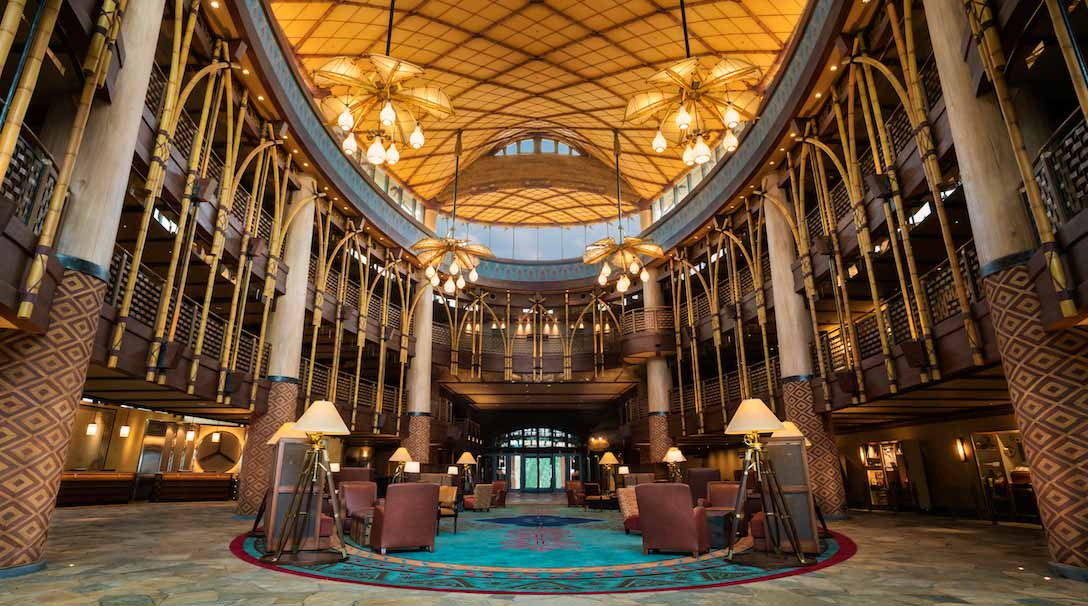 Disney-Explorers-Lodge_Lobby_resize