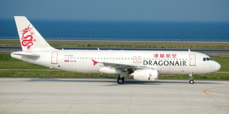 DragonAir_A320-200
