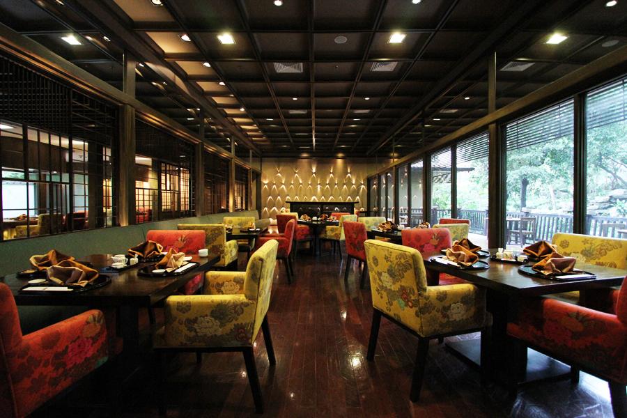 Dusit-Umu-Restaurant