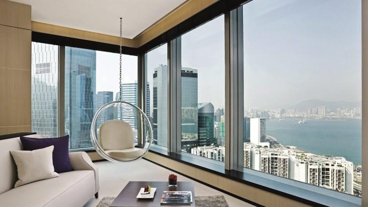 east-hk-suite