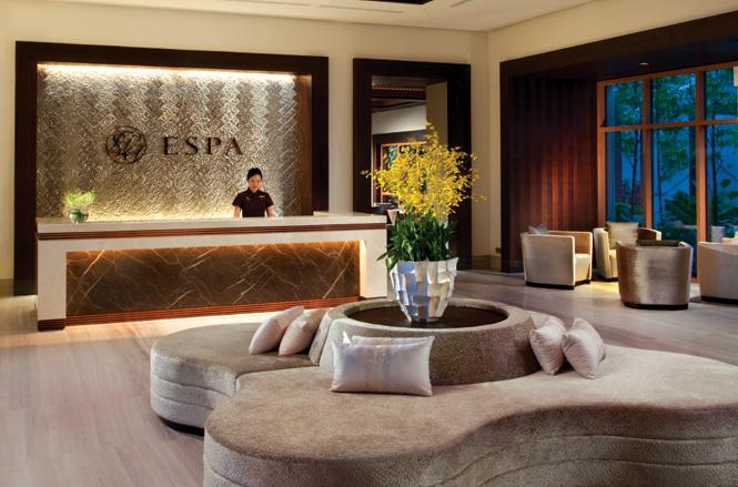 ESPA-Reception-Lobby