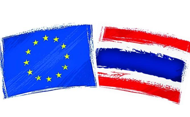 EU film festival 2012
