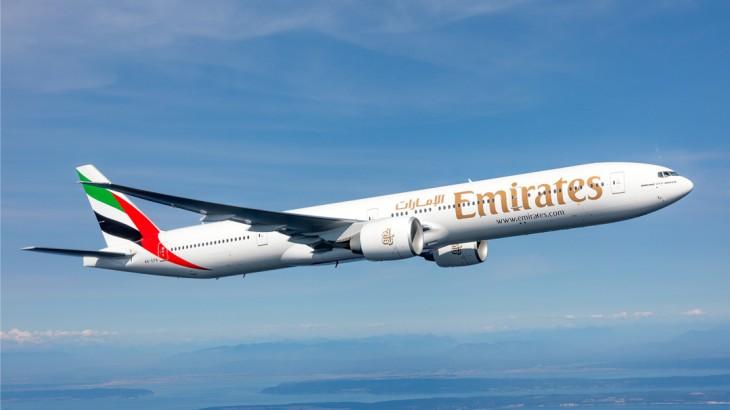 Emirates-Boeing-777-300ER