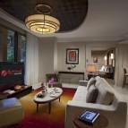 Equarius-Hotel-Deluxe-Suite-jpg_115839