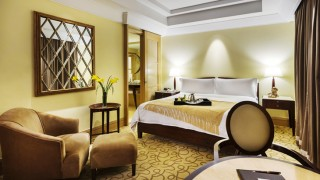 FICourtyard-RoomFullertonHotel
