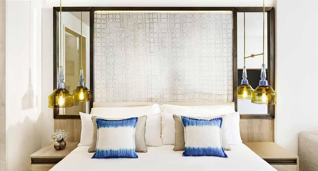 FOTO_04-A1-HOTEL-IBIZA_AGOSTO-1615853-A5_RGB_resize