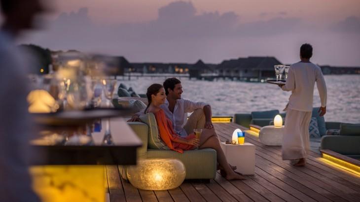 FS-Maldives-LG