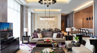 Fairmont-Jakarta-Feature-Image-Web
