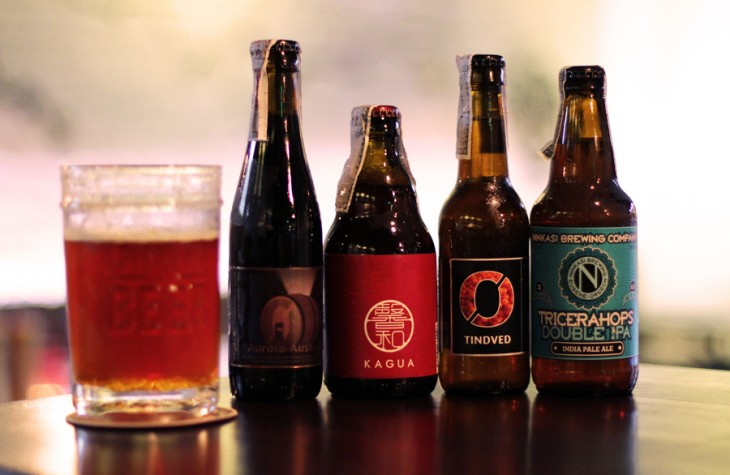 Feature-Image-Craft-Beer