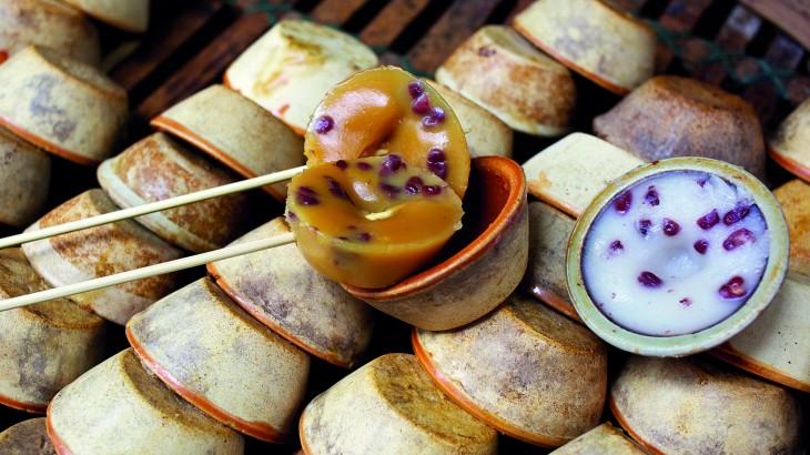 Sham Shui Po Foodie Tour