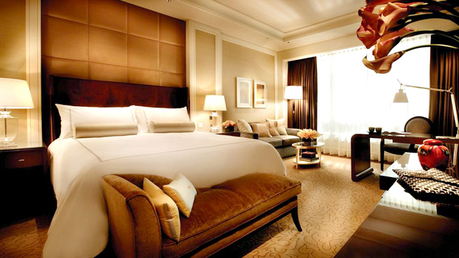 Four-Seasons-Hotel-Macao