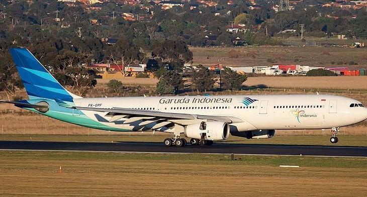 Garuda_Indonesia_Airbus_A330-300