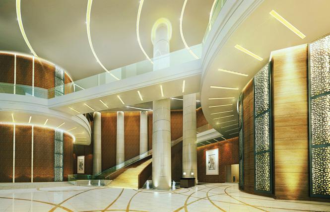 Grand-Hyatt-Kuala-Lumpur
