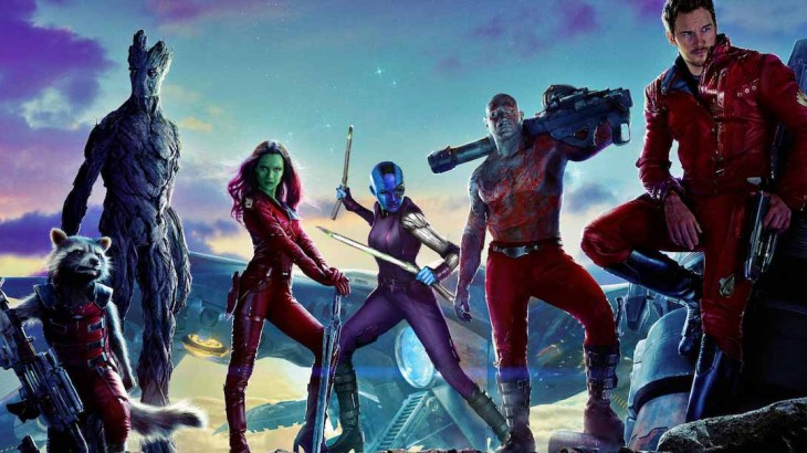 Guardians-of-the-Galaxy-Wallpaper_resize