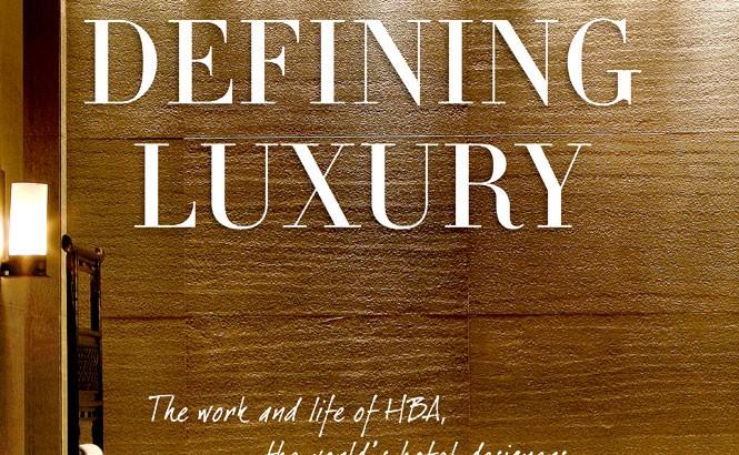 HBA---Defining-Luxury---Cover-art[2]