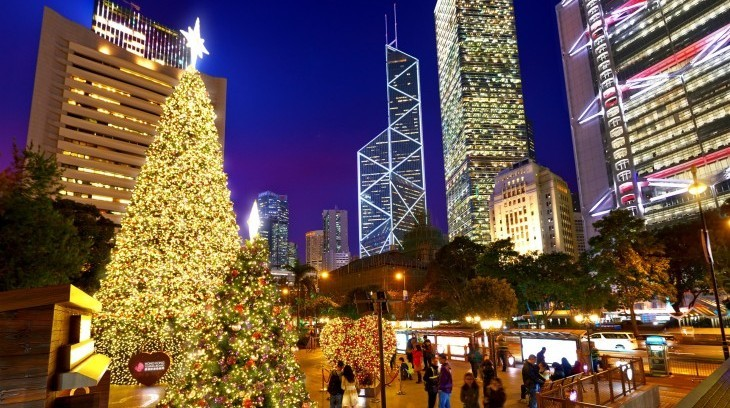 hongkong-winterfest-christmas-tree