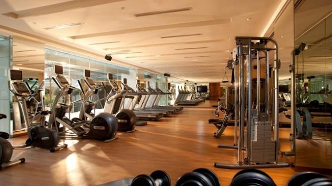 HL_fitnesscenter01_14_677x380_FitToBoxSmallDimension_Center