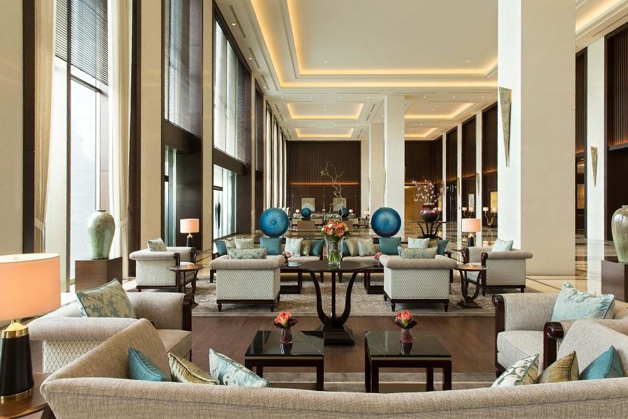 HOTEL_Main Lobby 2