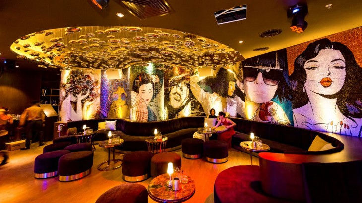 hanoi-camelia-lounge-featured