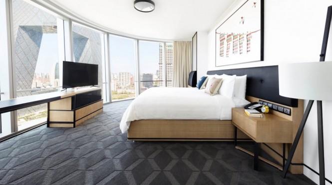 Hotel-Jen-Beijing-room-jen75-bedroom-