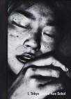 I, Tokyo, by Magnum Photos' Jacob Aue Sobol