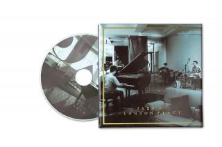 Lanson Place CD