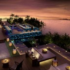 InterContinental Samui