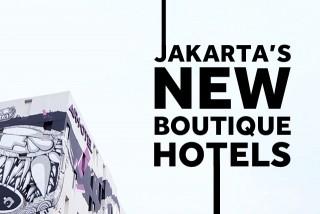 Jakarta's-New-Botique-Hotels