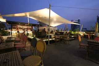 Jakarta-Rooftop-Feature-Image