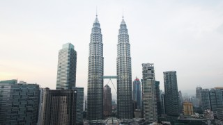 KL Rooftop Bars Feature Image Twin test