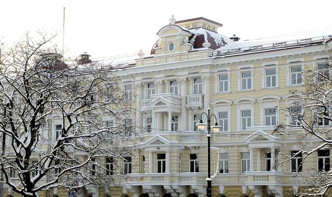 Kempinski_Vilnius_facade_7677 (1)