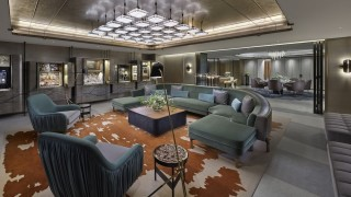 LMHKG E Suite living room B[1] copy