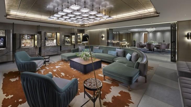 LMHKG E Suite living room B[1] copy